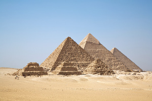 Egypt: A brief guide to the energy implications of the unrest