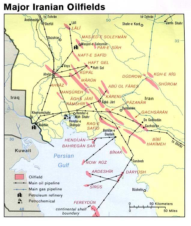iran_major_oilfields78 (1)