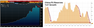 Front+Row+China