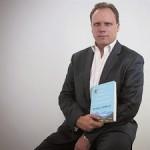 Daniel Lacalle y Libro Viaje a la libertad economica (1)