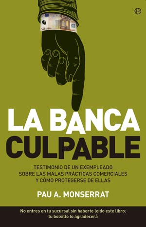Banca Culpable