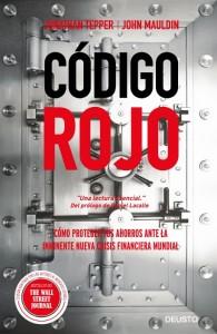 Codigo Rojo