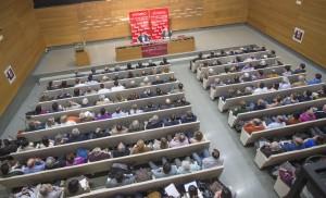 Conferencia-Daniel-Lacalle9