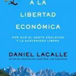 Viaje-a-la-libertad-economica