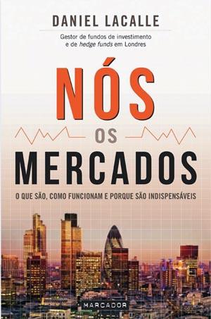 nosotros los mercados en portugues