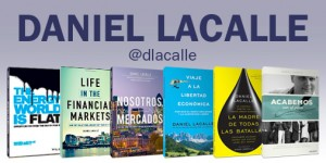 506x253_LaCalle
