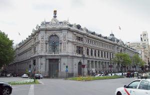 España: Cautela, no pesimismo