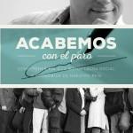 portada_acabemos-con-el-paro_daniel-lacalle-fernandez_201508030113