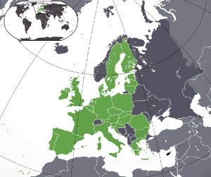 Alemania, El Ejemplo A Seguir