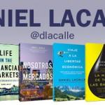 LaCalle Libros
