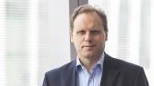 """""""La Fed tiene que subir tipos urgentemente"""". Mi entrevista en Forecast Summit 2015, Lima"""