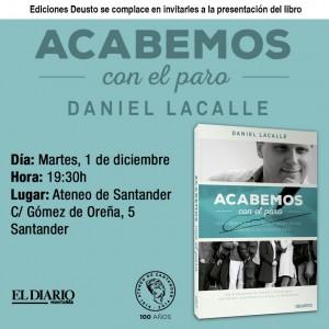 invitacion_Santander