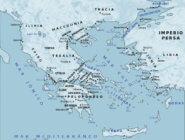 Grecia y las consecuencias del populismo
