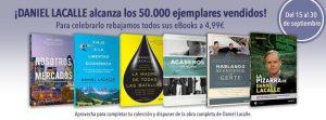 50000-libros