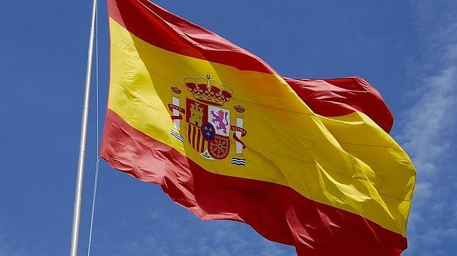 Spain: Reform Reversal Could Threaten Recovery