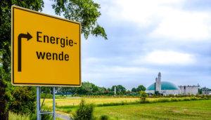 Una política energética que no podemos copiar