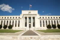 The Fed's 'Normalization'