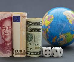 Is The Euro Crisis Really Over?
