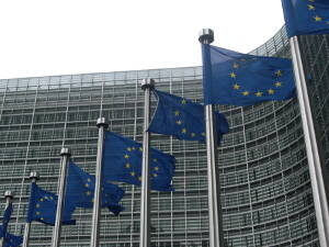 The EU proposal of a unilateral revenue tax on technology giants.