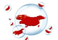 Crisis or Stagnation. Why China Cannot Develerage