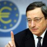 ¿Por qué es urgente subir los tipos de interés?