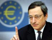 El Plan Draghi no arregla Europa