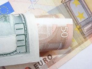 The ECB's Devil's Alternative