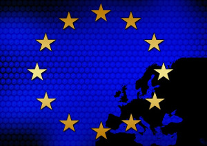 ¿Impuesto unilateral de la Unión Europea a las tecnológicas?