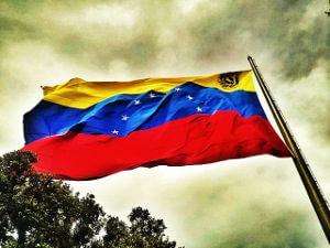 Venezuela en quiebra. Otro fracaso del socialismo