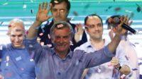 Argentina: Pocas Correcciones Después de las Elecciones