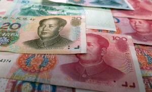 ¿Acabará China con el dólar?