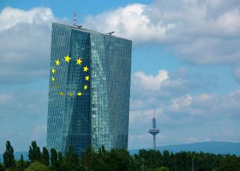 ¿Se estanca Europa?