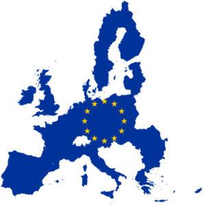 Europa, responsabilidad compartida