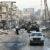 Syria. Rising Geopolitical Risk, Humanitarian Crisis