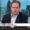 Turkish Lira Decline a 'Symptom' of EM Fiscal Imbalances (Bloomberg TV)