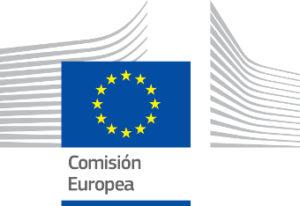 La Comisión Europea y la Hipocresía Deficitaria