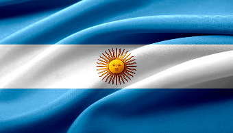 ¿Riesgos emergentes? Argentina: el precio de la inacción
