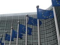 La irresponsabilidad populista nos costará una multa de Bruselas