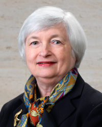 Is the Fed Right About Hiking Rates?