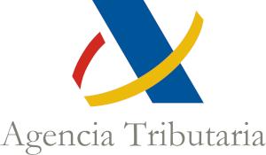 Una revolución fiscal para España