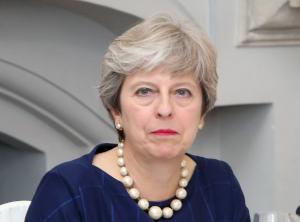 """""""Brexit"""": un acuerdo que no contenta a nadie"""
