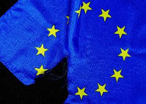 Antieuropeos y anticonstitucionales