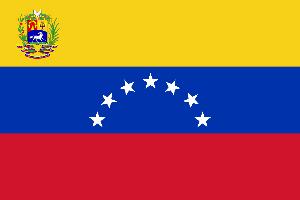 Venezuela, el mayor robo organizado de la historia