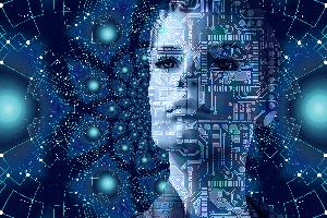 Europa y la miopía antitecnológica