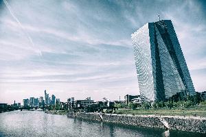 El BCE certifica la zombificación de la economía