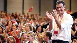 Repetir 2008 con esteroides: el 'plan Sánchez' para arruinar España
