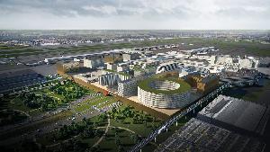Caen los ingresos y la producción industrial: el Plan de Estabilidad se desmorona