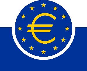 Una bomba de relojería en la Eurozona