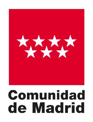 España se juega mucho en la Comunidad de Madrid
