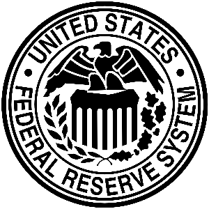 The Fed's Unnecessary Rate Cut